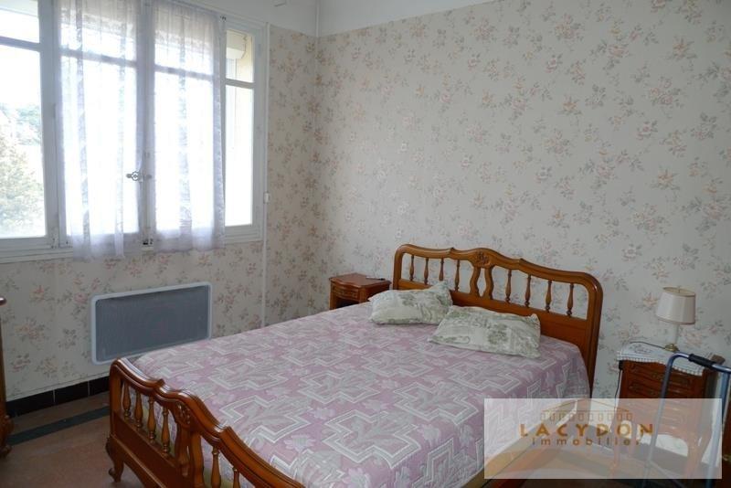 Sale apartment Marseille 5ème 176000€ - Picture 10