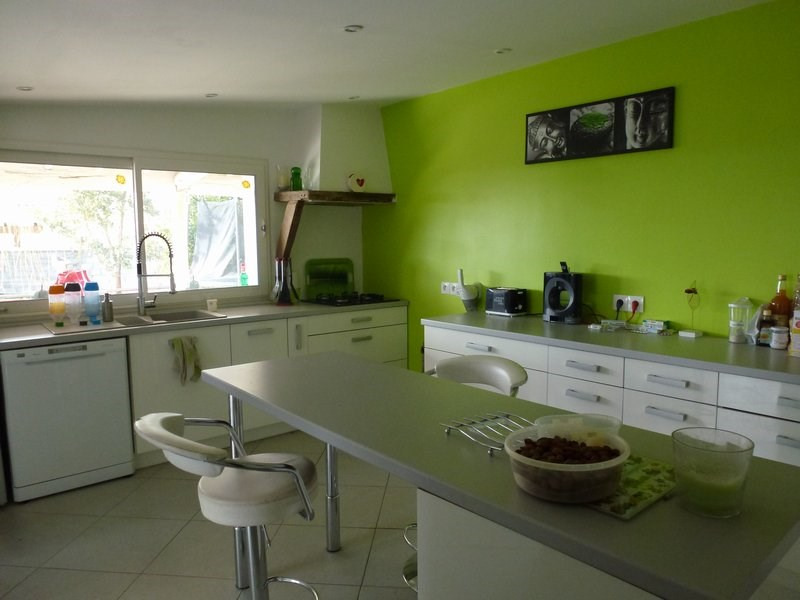 Sale house / villa Hauterives 233 000€ - Picture 12