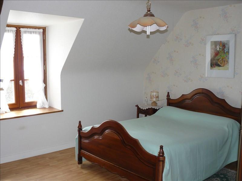 Vente maison / villa Guillac 106000€ - Photo 8