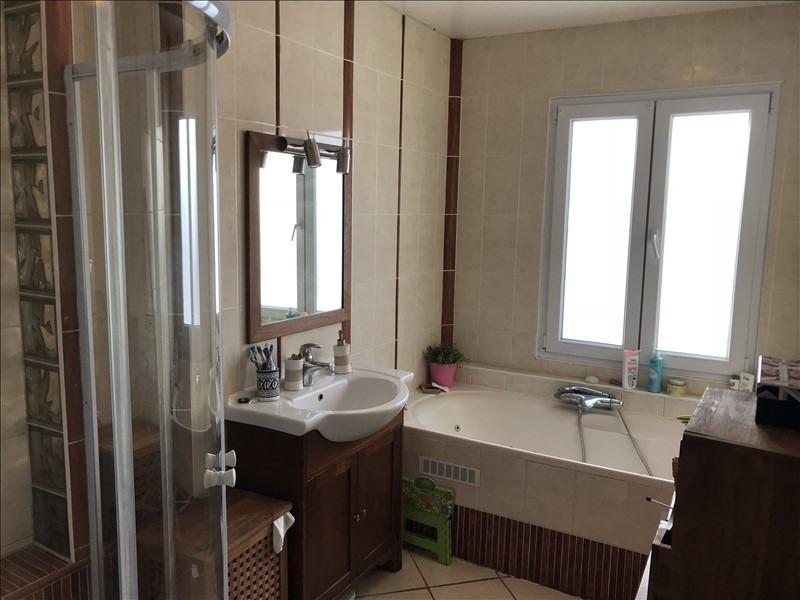 Sale house / villa Limours 531500€ - Picture 6