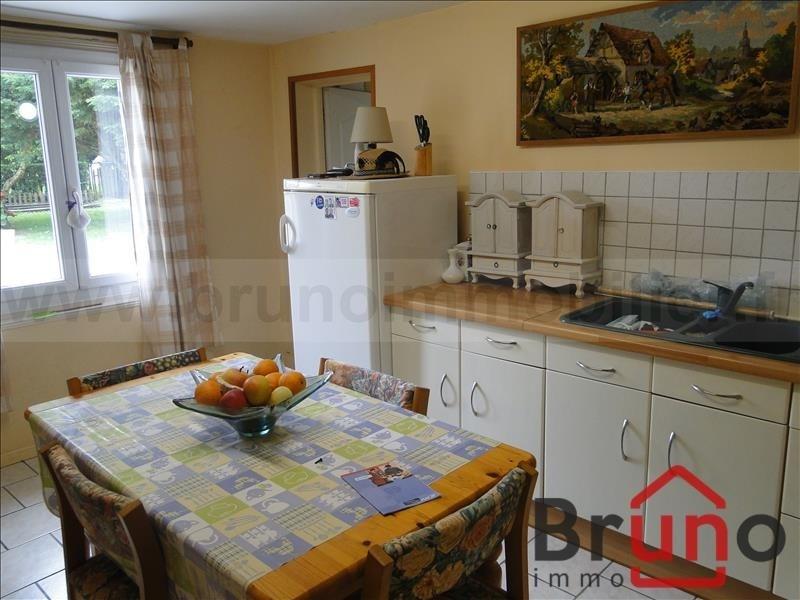 Verkauf haus Le crotoy 320800€ - Fotografie 10