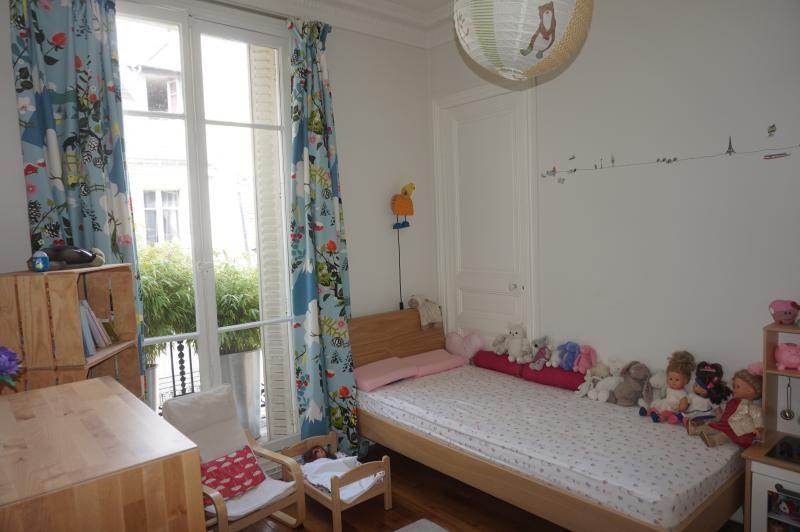 Location appartement Paris 17ème 3850€ CC - Photo 10
