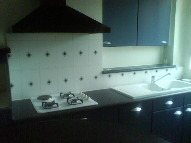 Location appartement Lyon 1er 713€ CC - Photo 3