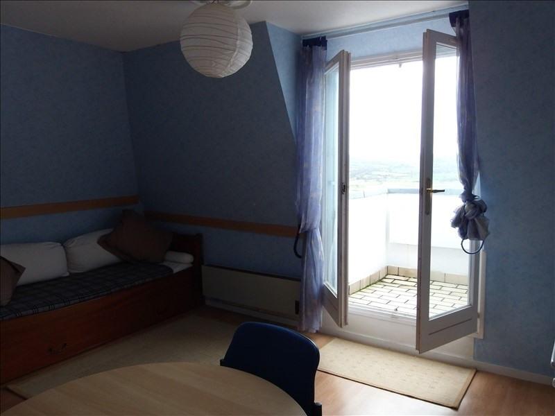 Sale apartment Blonville sur mer 69500€ - Picture 5