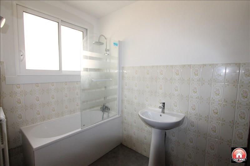 Vente maison / villa Queyssac 192000€ - Photo 7
