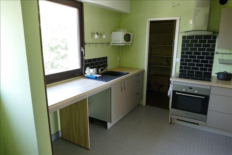 Vente appartement Verrieres le buisson 400000€ - Photo 7