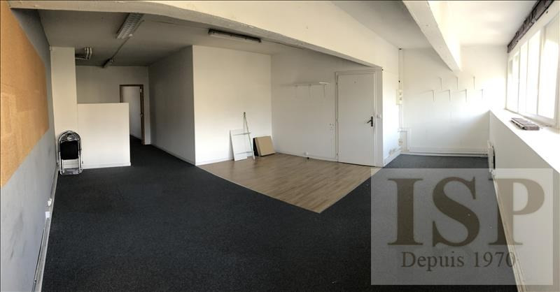 Location local commercial Les milles 450€ HT/HC - Photo 8