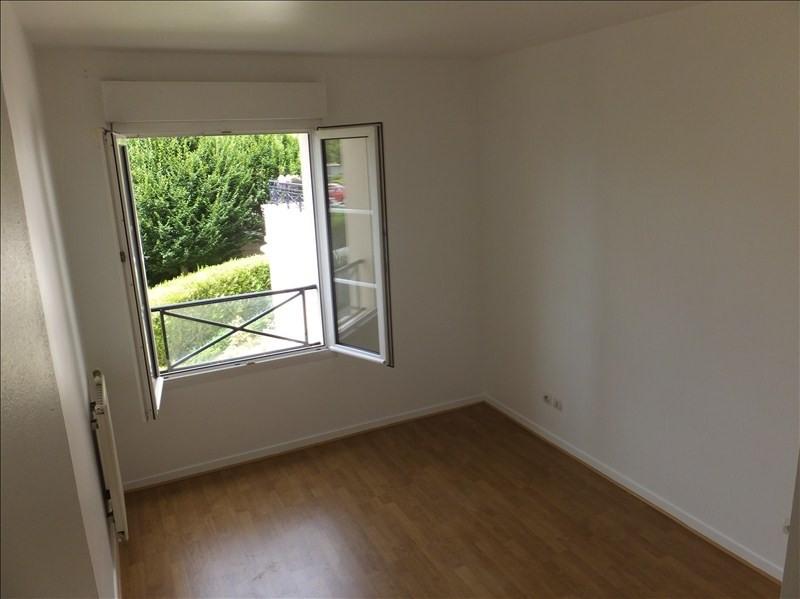 Affitto appartamento Montigny le bretonneux 785€ CC - Fotografia 6