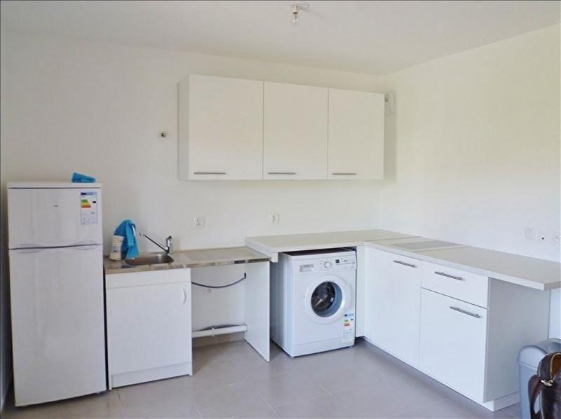 Revenda apartamento Nanterre 214000€ - Fotografia 3