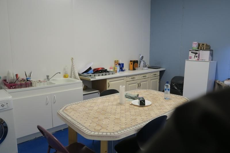 Rental empty room/storage Pont d ain 2300€ HT/HC - Picture 11