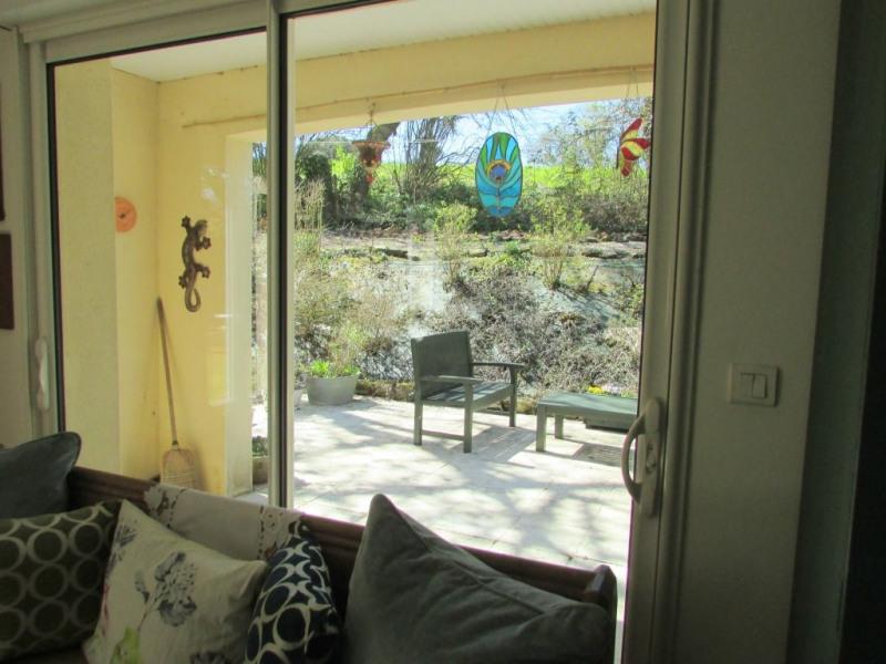 Vente maison / villa Tusson 356000€ - Photo 16