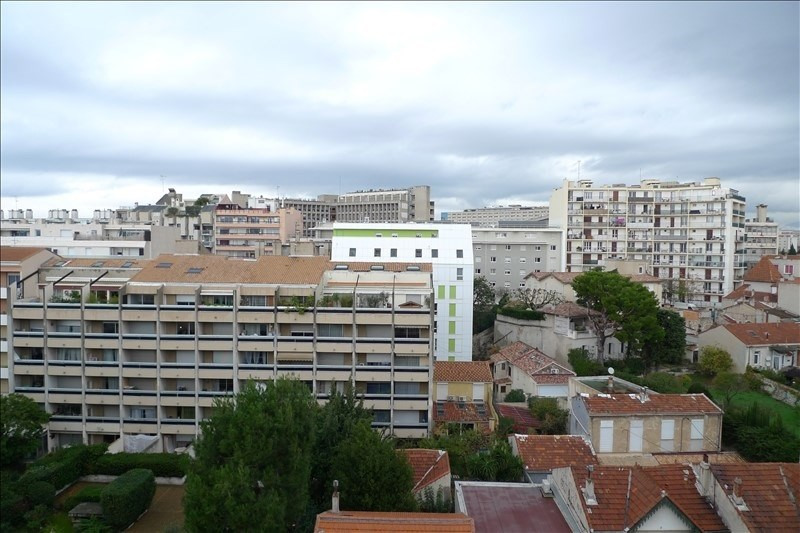 Location appartement Marseille 10ème 700€ CC - Photo 7