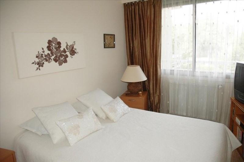 Sale apartment Croissy sur seine 625000€ - Picture 6