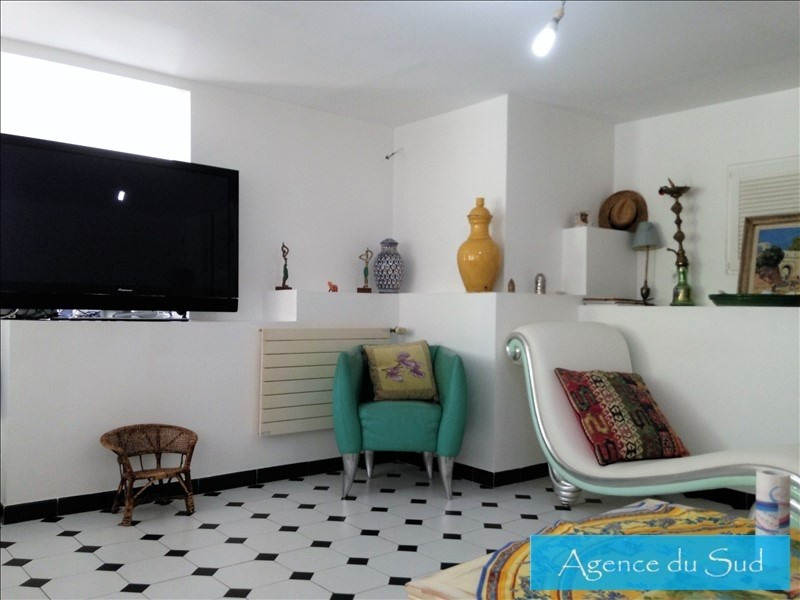 Vente de prestige maison / villa Aubagne 570000€ - Photo 3