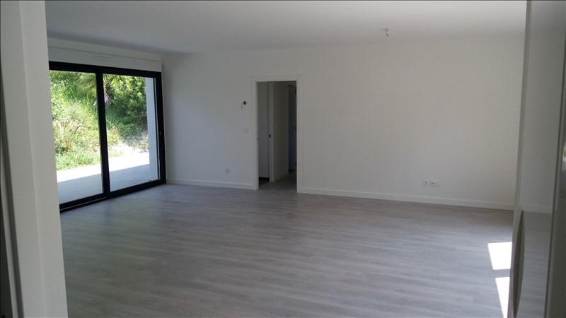 Vente maison / villa Hendaye 480000€ - Photo 4