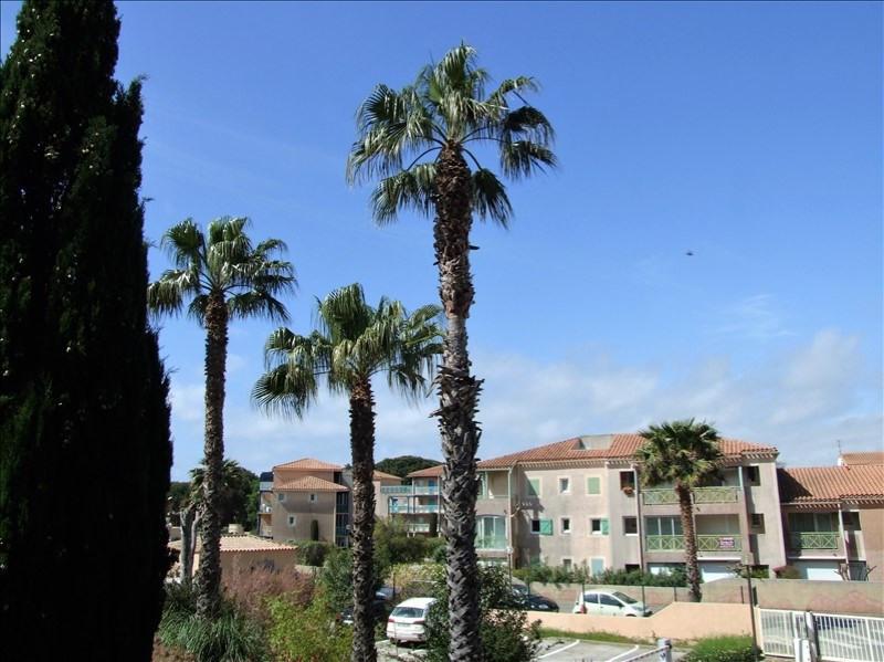 Vente appartement La londe les maures 148500€ - Photo 9