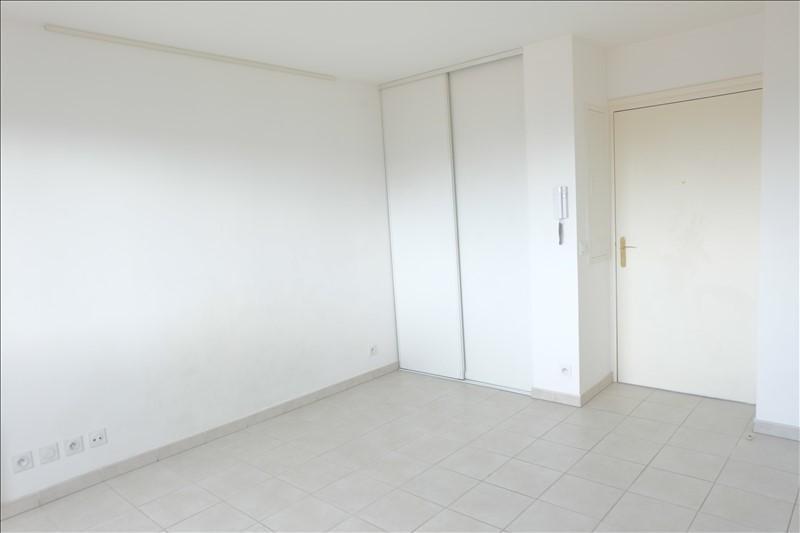 Rental apartment Marseille 5ème 490€ CC - Picture 3