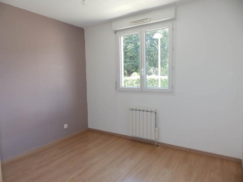 Sale apartment Sassenage 205000€ - Picture 16
