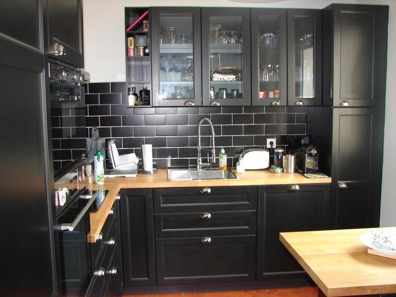 Vente de prestige maison / villa Mauvezin 346500€ - Photo 4