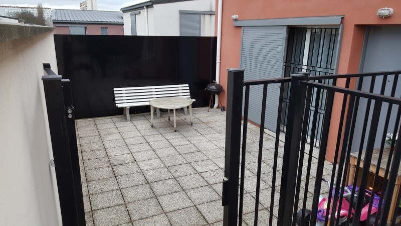 Sale house / villa Epinay sur seine 208000€ - Picture 5