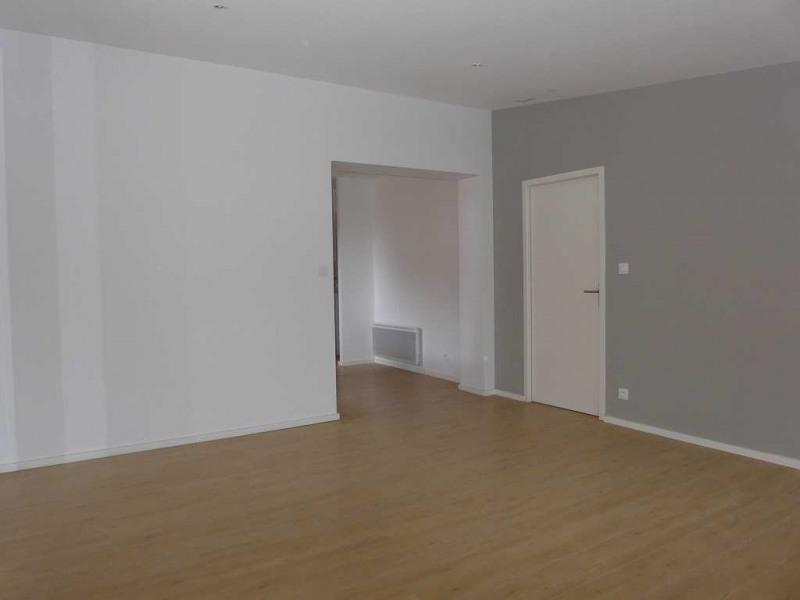 Venta de prestigio  apartamento Lacanau ocean 244000€ - Fotografía 5