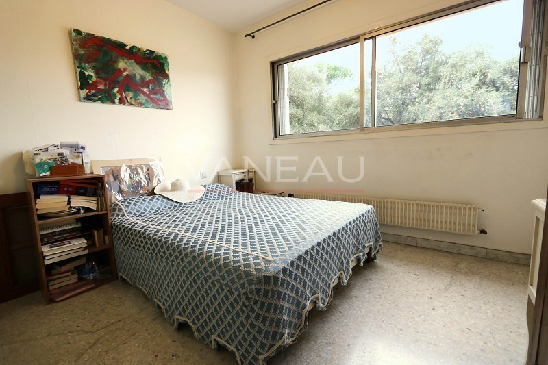 Viager appartement Antibes 108 000€ - Photo 4
