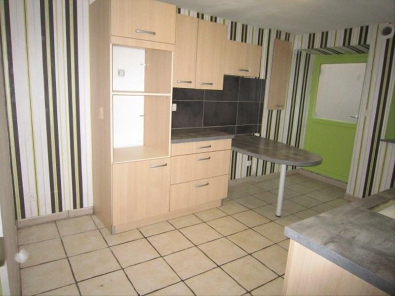 Vente maison / villa Thiers 79205€ - Photo 3