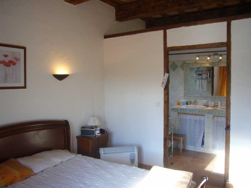 Deluxe sale house / villa Aigues mortes 670000€ - Picture 8