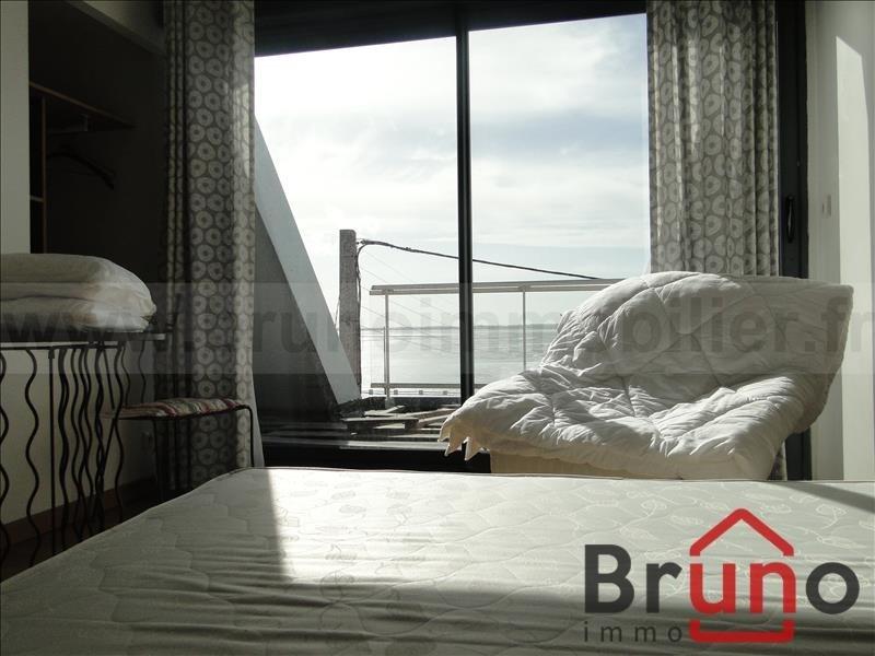 Vente de prestige maison / villa Le crotoy 760000€ - Photo 12