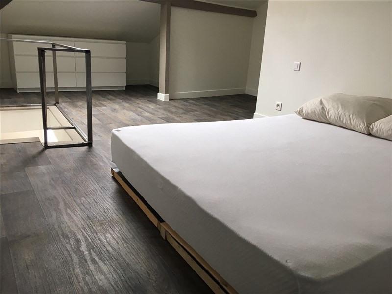 Location appartement Bagnolet 865€ CC - Photo 4