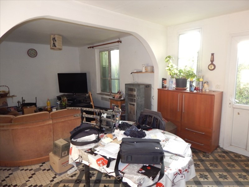 Vente maison / villa Vendome 38 000€ - Photo 3