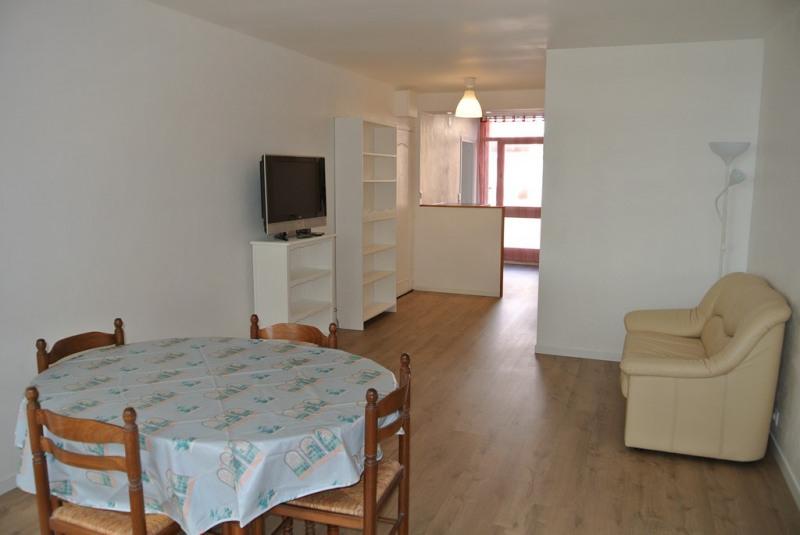 Verhuren vakantie  appartement Biscarrosse 250€ - Foto 3