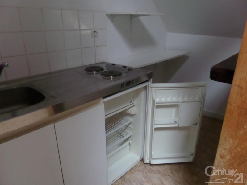 Location appartement 14 410€ CC - Photo 6