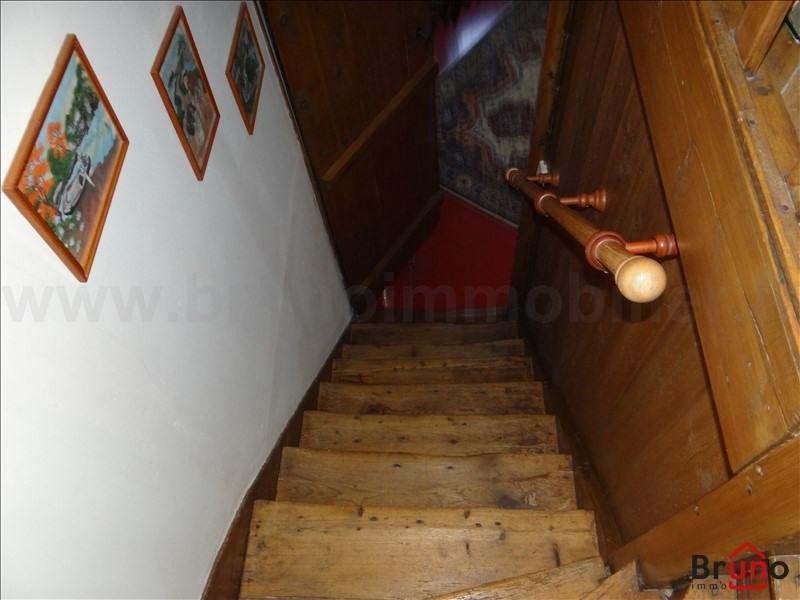 Vente maison / villa Le crotoy 178000€ - Photo 14