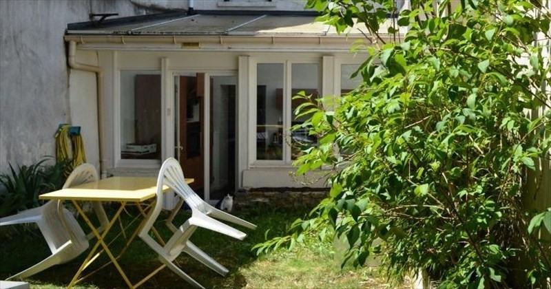 Vente maison / villa Montigny les cormeilles 295000€ - Photo 1