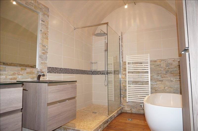 Immobile residenziali di prestigio casa Condrieu 630000€ - Fotografia 10
