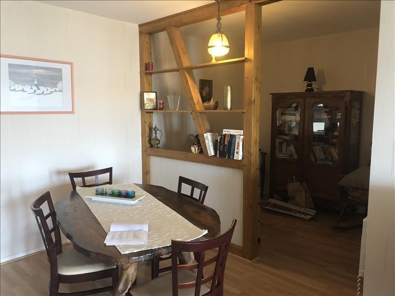 Vermietung wohnung Lingolsheim 646€ CC - Fotografie 1