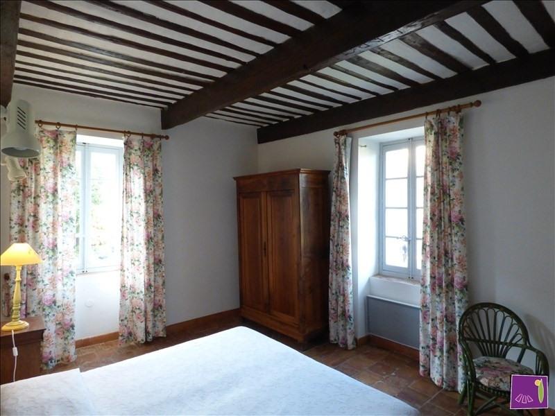 Deluxe sale house / villa Uzes 695000€ - Picture 18