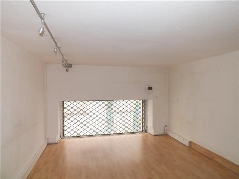 Rental empty room/storage Montauban 62€ HT/HC - Picture 7