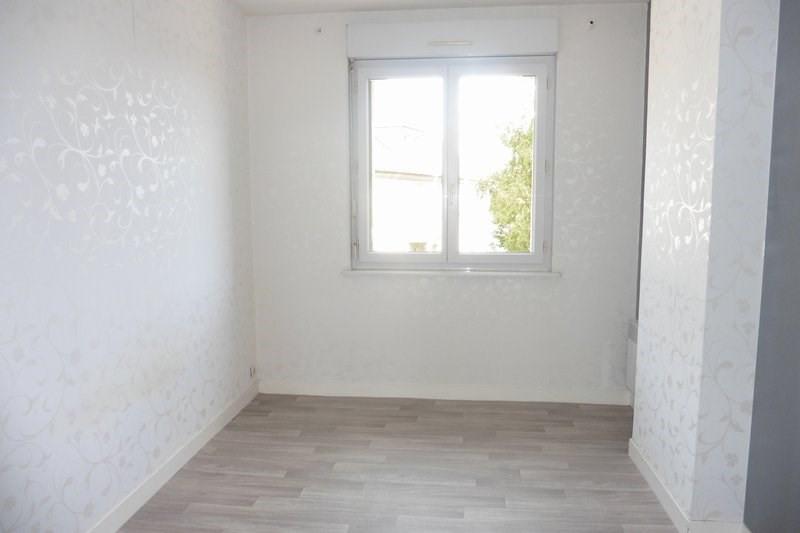 Location appartement Coutances 412€ CC - Photo 3