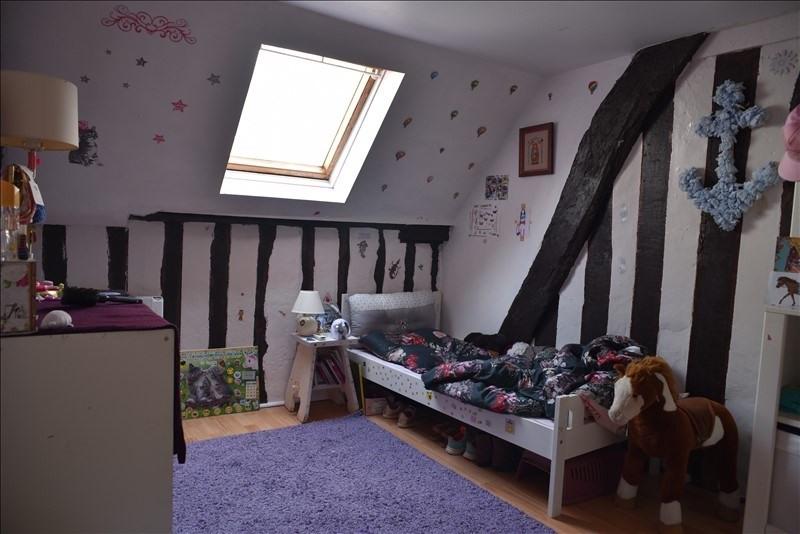 Venta  casa Honfleur 317900€ - Fotografía 8