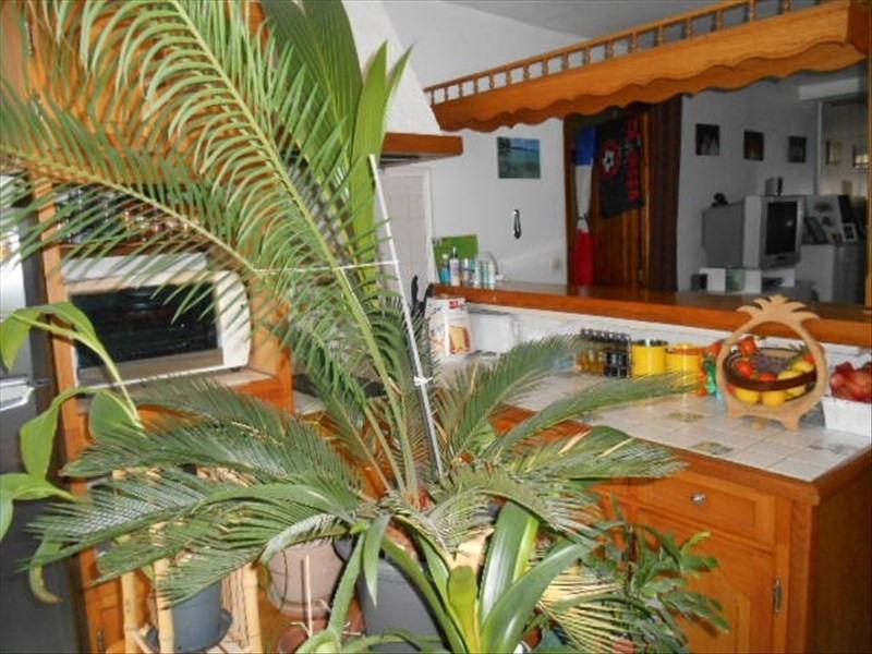 Sale apartment La ferte sous jouarre 73000€ - Picture 4