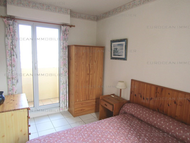Vacation rental apartment Lacanau-ocean 740€ - Picture 6