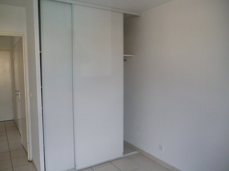 Location appartement Tarbes 539€ CC - Photo 3