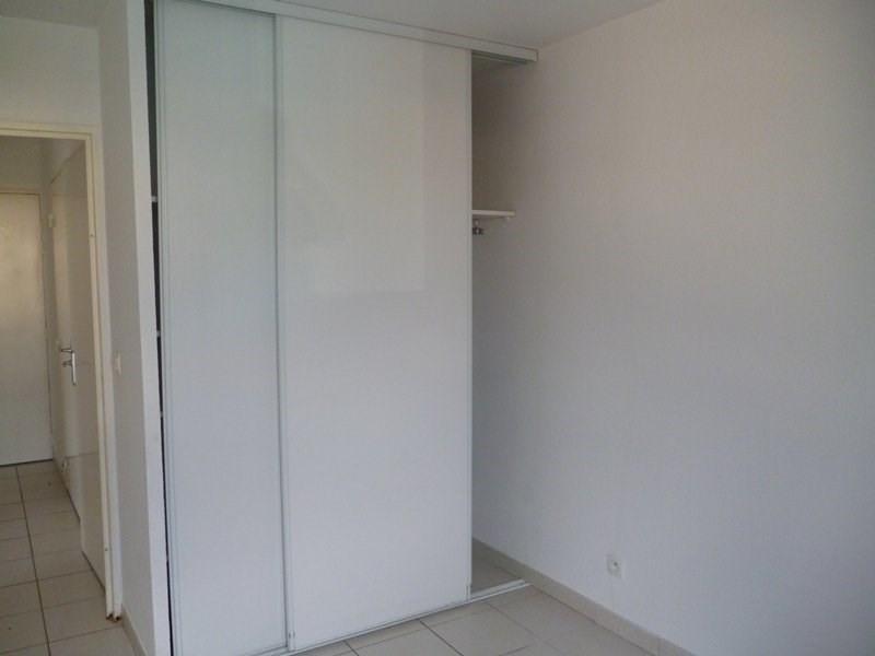 Location appartement Tarbes 533€ CC - Photo 3