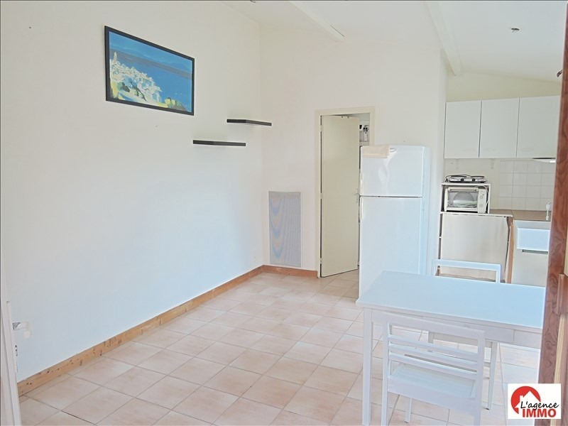 Location appartement Bouaye 398€ CC - Photo 3
