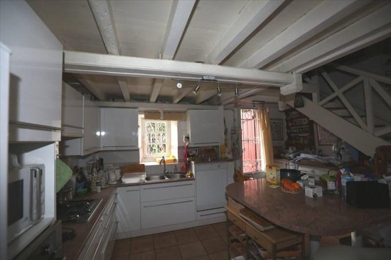 Vente de prestige maison / villa St pee sur nivelle 1690000€ - Photo 10
