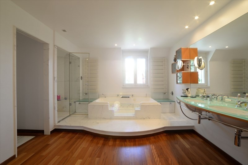Deluxe sale house / villa Mundolsheim 1300000€ - Picture 3