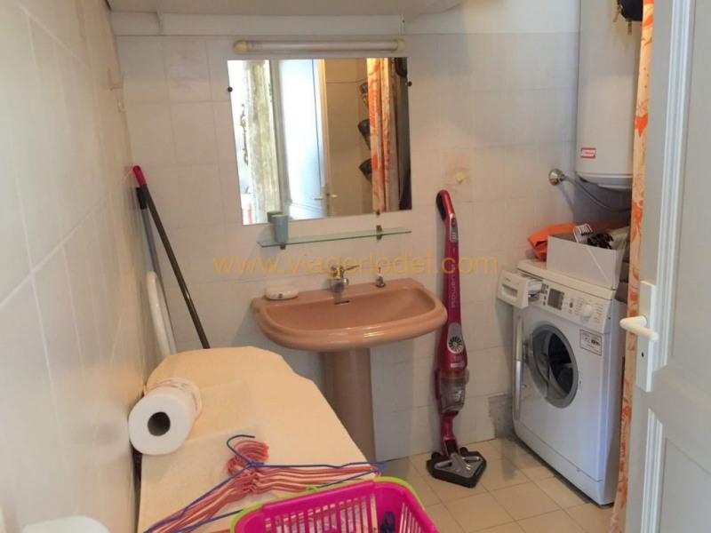 apartamento Ajaccio 15000€ - Fotografia 8