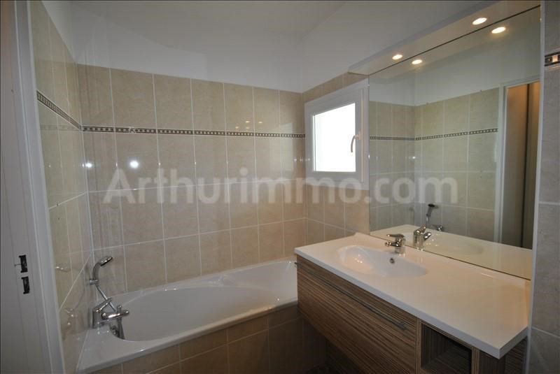 Vente de prestige appartement St raphael 795 000€ - Photo 6
